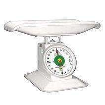 Nhon Hoa Baby Scale