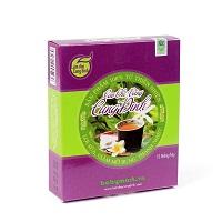 Cung Dinh Vang Tea