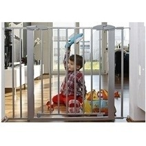 YAEL Baby Safety Gate