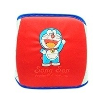 Song Son Large Safety Belt