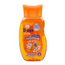 Dnee soft and smooth baby shampoo 200ml