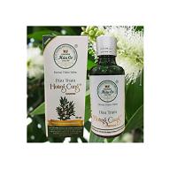 Hoang Cung Cajuput oil 50ml
