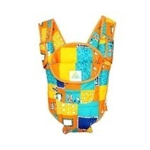 SITA  Baby Safe Carrier (Large)