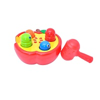 Deep play toys DF6938