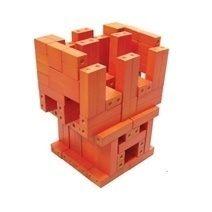 Đồ chơi gỗ - Bộ xây dựng