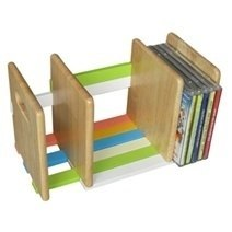 Winwintoys CD Shelf