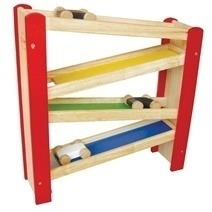 Winwintoys Rolling Slope