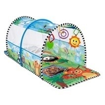 Baby Einstein Infant Play Mat 90627
