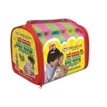 Creative Kid Toys Puzzle 2