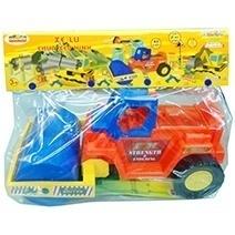 Creative Kid Toys Puzzle 259