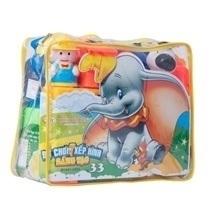 Creative Kid Toys Puzzle 33