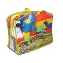 Creative Kid Toys Puzzle 7