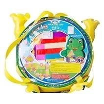 Creative Kid Toys Puzzle 82