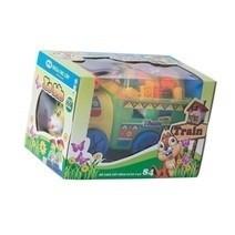 Creative Kid Toys Puzzle 84