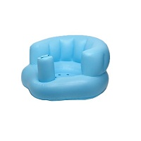 Steam chair Inflatable