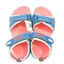 Sandal Shoes (Boy)