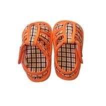 Giày tập đi Fany sandal