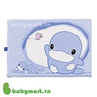 Kuku Baby Latex Pillow KU2047