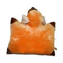 Dutch Lady Dog Seat Pillow
