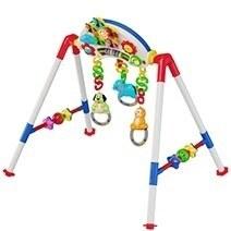 Baby Gym K2