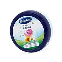 Bubchen anti diaper rash baby creme 20ml