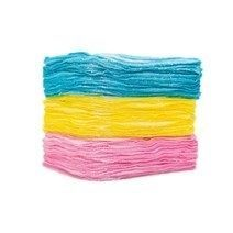 Biti Gauze Towel (Small)