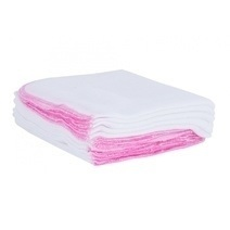 Biti Gauze Towel (medium)