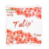 Khăn giấy vuông Tulip