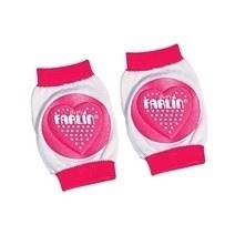 Farlin Knee Pads