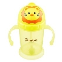 Simba Training Cup 240ml