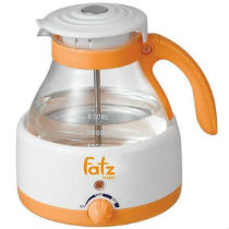 Fatz Bottle Warmer FB3005SL