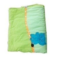 Gia Huy Cotton Blanket