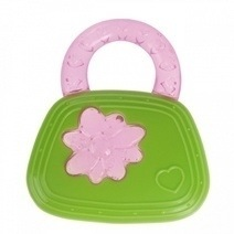 "Canpol Babies Water teether ""Bag"""
