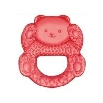Canpol Babies Teether Bear