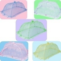 Jiading Baby Umbrella Mosquito Net