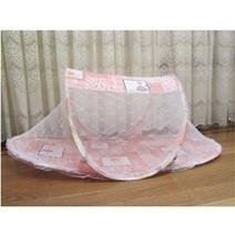 Xinshiji Baby Mosquito Net-Good Sleep