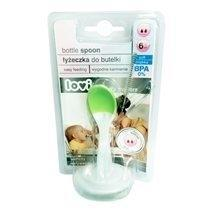 Lovi Bottle Spoon
