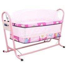 Autoru One-Storey Soft Cradle (27 kg)