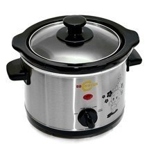 BB Cooker Pressure Cooker