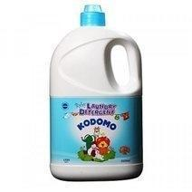 KoDoMo Laundry Detergent 2000ml