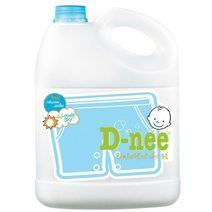 Dnee Baby Liquid Detergent 3000ml - Lovely Sky