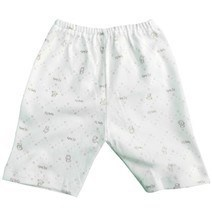 IQ BaBy Cotton Short Pants size 2