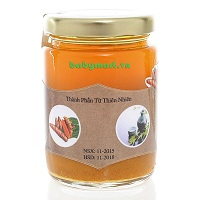 DR CARE Turmeric Wine