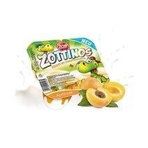 Zott Zottinos Aprikose Yogurt