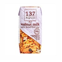 Walnut milk 180ml