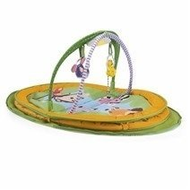 Chicco Infant Play Mat