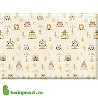 Parklon Bubble Playmat 6915OW Little Owl