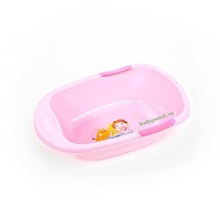 Small Baby bath tub