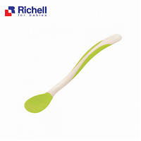 Richell spoon RC21141