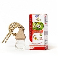 Advanced Gold Mint Oil 10ml